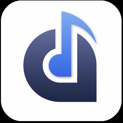 Lyrics Mania - Music Player (app)