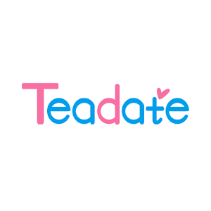 Teadate - Transgender dating