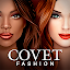 Covet Fashion - Dress Up Game APK for iPhone