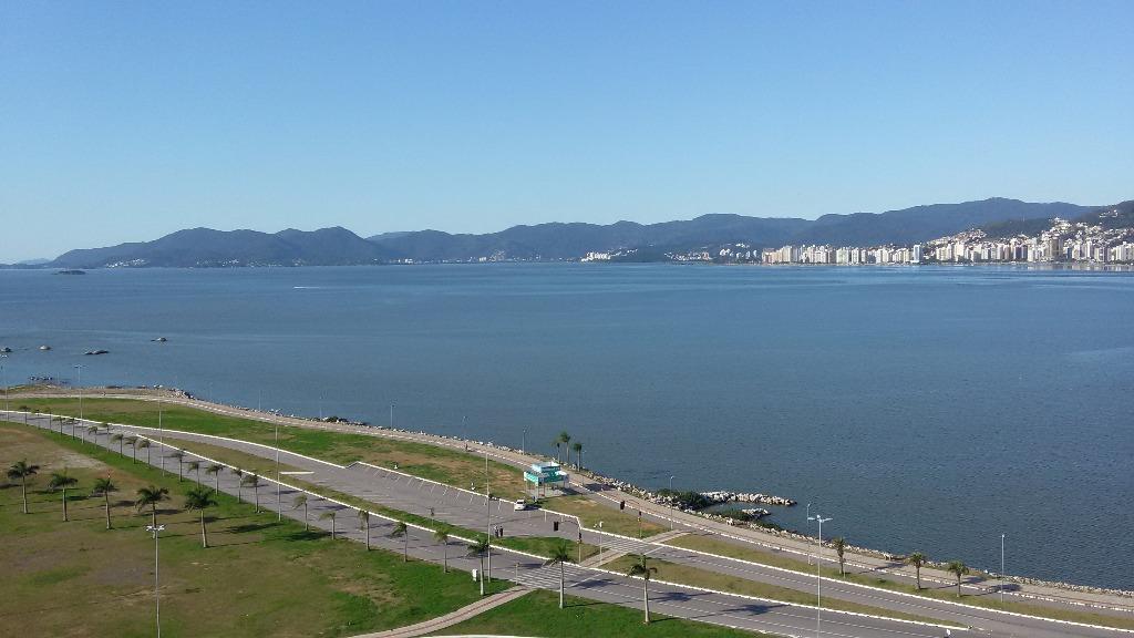 Imagem Apartamento Florianópolis Estreito 1958372