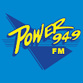 94.9 Power FM APK for Ubuntu