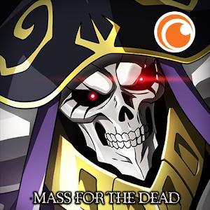 MASS FOR THE DEAD Online PC (Windows / MAC)