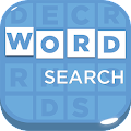 Game Word Search Puzzles APK for Kindle