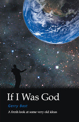 If I Was God