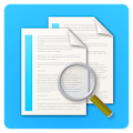 App Search Duplicate File (SDF) APK for Kindle