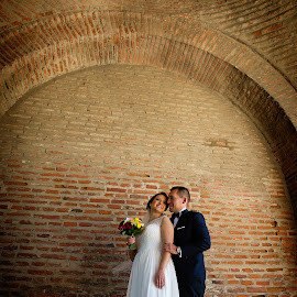 Moment by Arici Ciprian Claudiu - Wedding Bride & Groom ( fotograf nunta, fotograf botez, foto video, fotograf profesionist, fotograf evenimente )