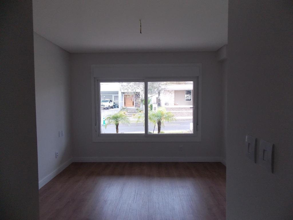 Casa 3 Dorm, Alphaville, Gravataí (CA0899) - Foto 19