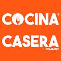 App Recetas de Cocina Casera APK for Windows Phone