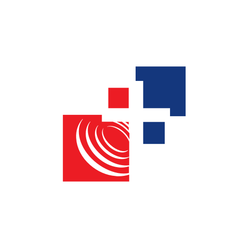 Android aplikacija HKM na Android Srbija