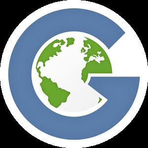 Galileo Offline Maps Pro For PC (Windows / Mac)