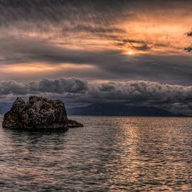 by Bojan Bilas - Landscapes Weather