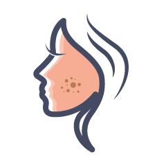 NuAyurveda Clinic, Aundh, Aundh logo