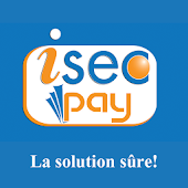 App IsecPay version 2015 APK