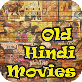 Old Hindi Movie APK icon