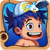 Download Adventure Island Reborn APK to PC