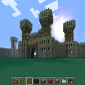 Download  Castle Mod Game  Apk