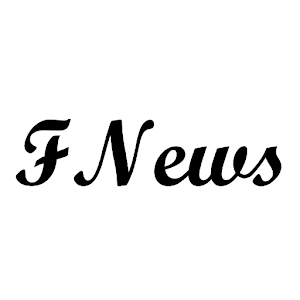 Download Finance News for PC - Free News & Magazines App for PC