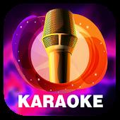 Karaoke Sing and Record - Smart Karaoke APK Descargar