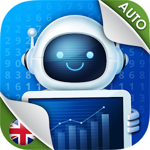 Binary Options Signals-Robot