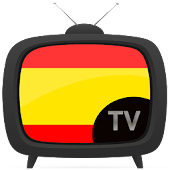 App Todo TV España APK for Windows Phone