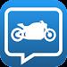 MotoMoto Icon