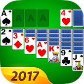 Solitaire APK for Lenovo