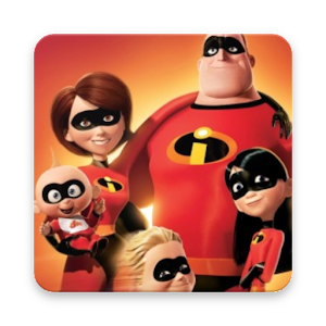 The Incredibles 2 Wallpaper For PC / Windows 7/8/10 / Mac – Free Download