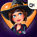 Heart's Medicine - Time to Heal APK for Bluestacks