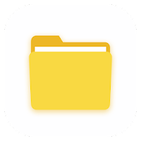 Infinite File Manager - Explorer, Transfer & Clean For PC Download / Windows 7.8.10 / MAC