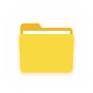 Infinite File Manager - Explorer, Transfer & Clean For PC / Windows 7/8/10 / Mac – Free Download