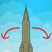 Download Leaning Towers of Socordia APK to PC