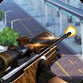 Game Sniper 2017 - Counter terrorist modern strike FPS APK for Windows Phone