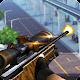 Sniper 2017 - Counter terrorist modern strike FPS