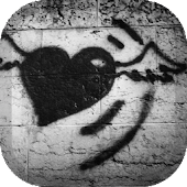 Free Graffiti Wallpaper APK for Windows 8