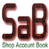 Shop Account Book (bahi-khata) APK for Bluestacks