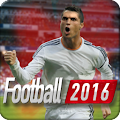 APK Game Soccer 2016 for iOS