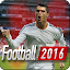Free Download Soccer 2016 APK for Samsung