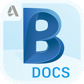 BIM 360 Docs APK for Ubuntu