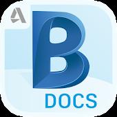 Download BIM 360 Docs APK on PC