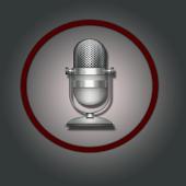 Master Voice Recorder APK for Bluestacks