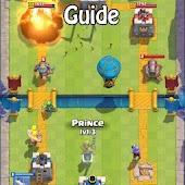 clash royale cheat double