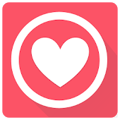 Free Download BabyChakra for Business APK for Samsung