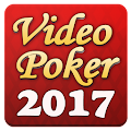 Video Poker 2017: Show hand for PC (Windows 7,8,10 & MAC)