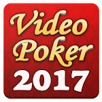 Video Poker 2017: Show hand For PC / Windows / MAC