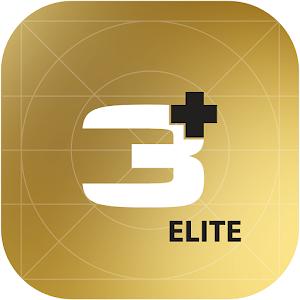 3PLUS ELITE For PC