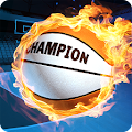 Game Basketball Champion apk for kindle fire