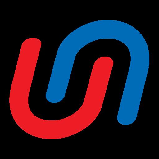 Union Sahyog (app)
