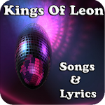 Kings Of Leon Songs&Lyrics APK Image