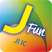 JHC Japan City JFUN APK Icon