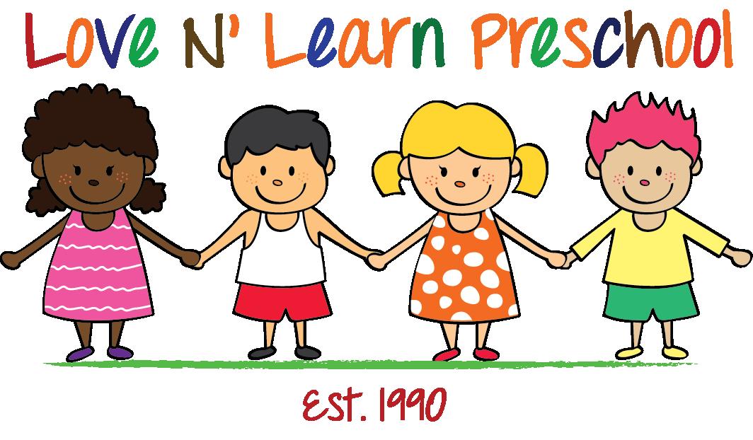 love n learn preschool n learn preschool chula vista california 814